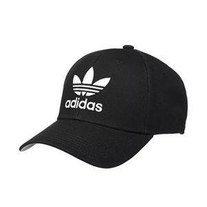 Adidas hat